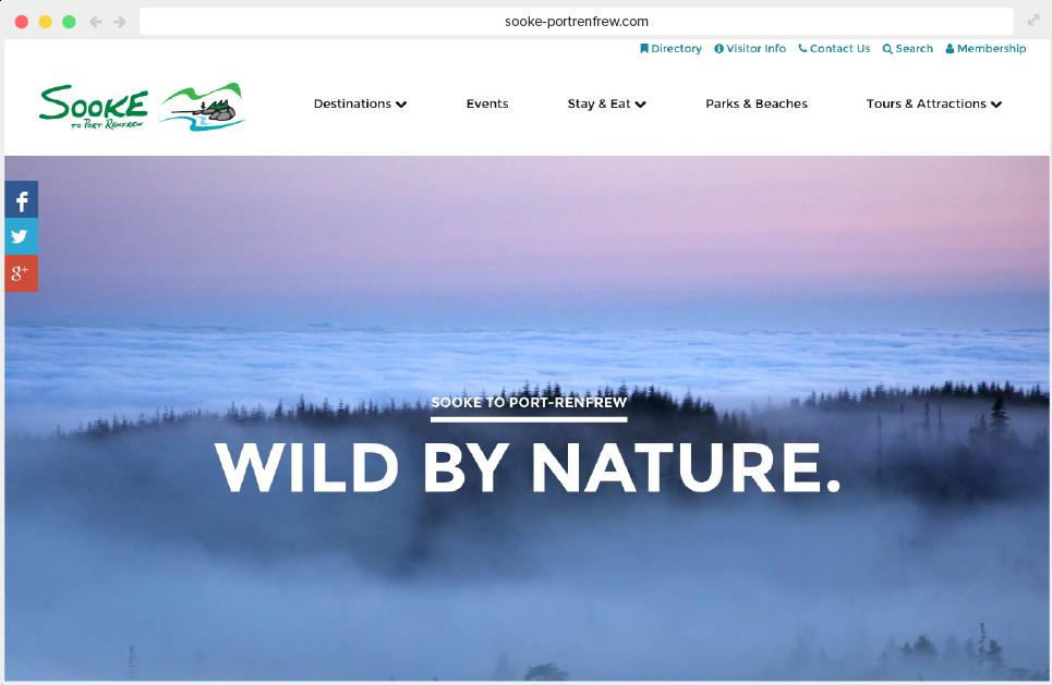 SRTA Homepage