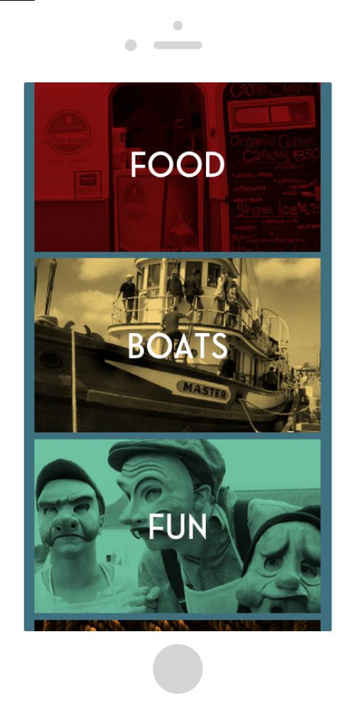 Richmond Maritime Festival